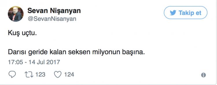 sevan-nisanyan