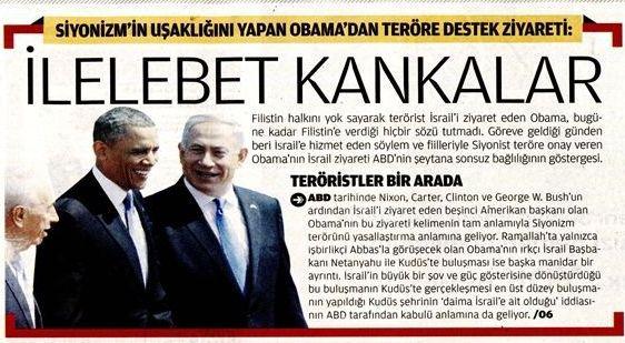 siyonistler-obama-peres-netanyahu