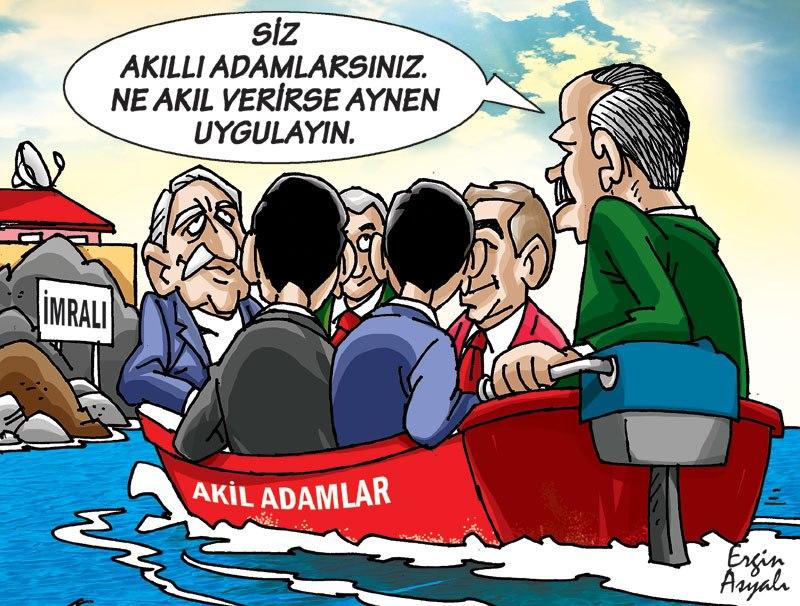 akiladamlar