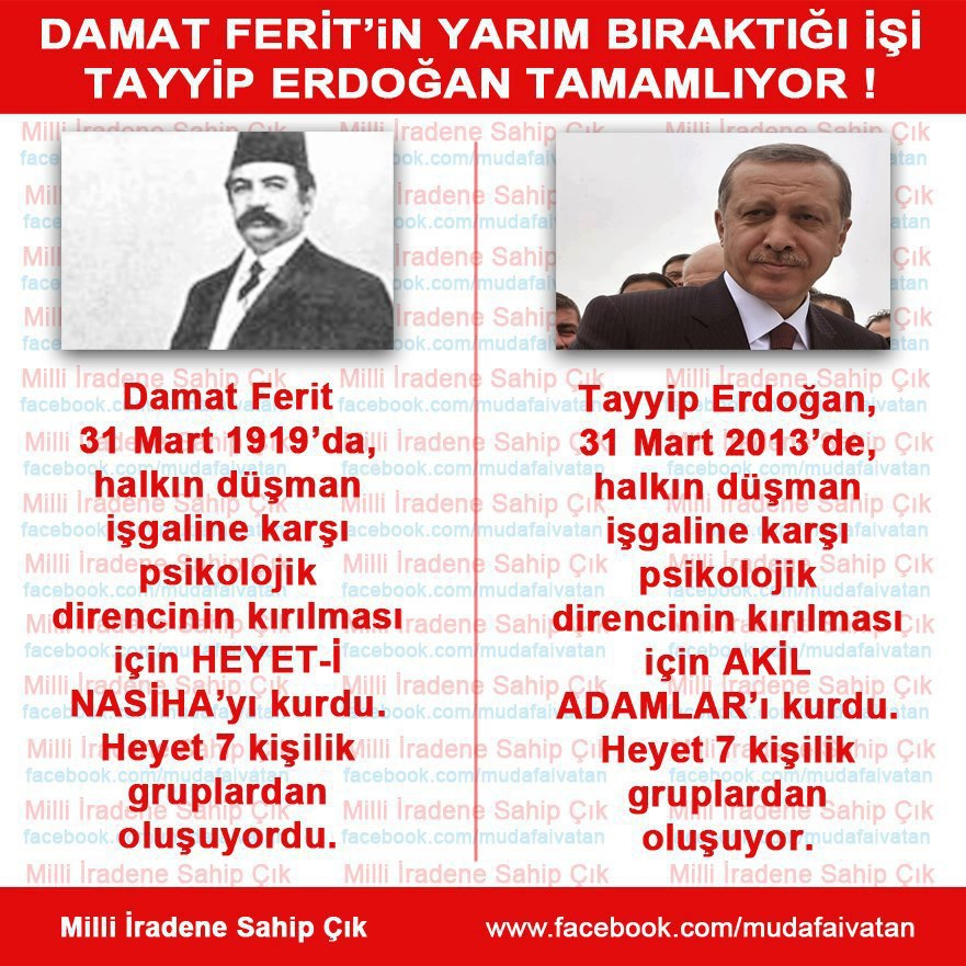 damatferit-tayyiperdogan