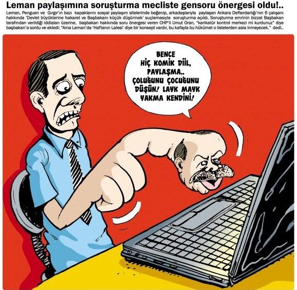 paylasim-tehdit