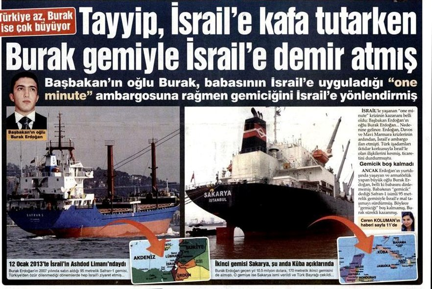 tayyip-burak-gemi