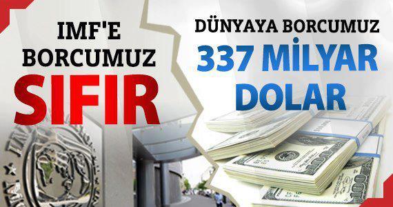 337milyardolar
