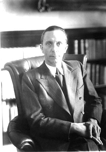 JosephGoebbels