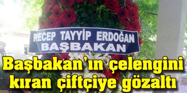 basbakanin_celengini_kirdi_gozaltina_alindi