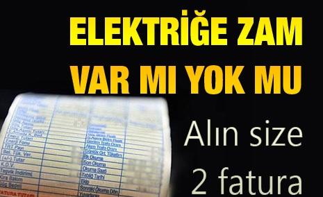 elektrige-zam-var-mi-yok-mu