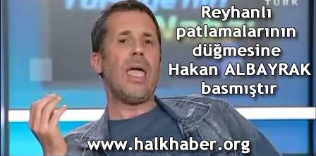 reyhanli-patlama-hakan-albayrak