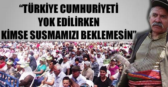yoruklerden_ortak_bildiri_turkiye_cumhuriyeti_yok_edilirken_kimse_susmamizi_beklemesin