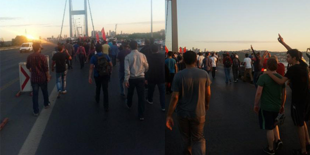 1haziran2013-istanbulkoprusu (1)