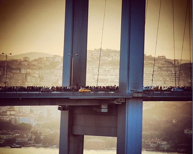 1haziran2013-istanbulkoprusu (2)