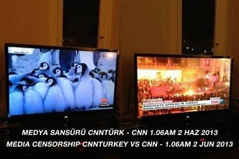 cnnturk-cnn