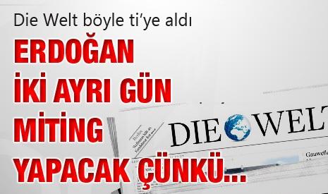erdogan-iki-ayri-gun-miting-yapacak-cunku