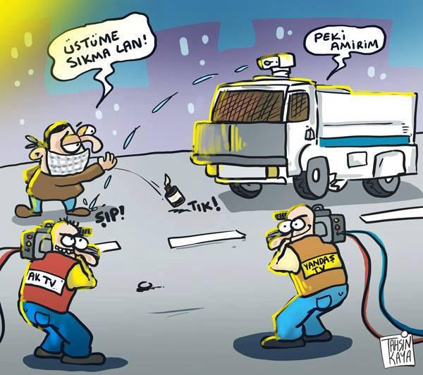 gosterici-kilikli-polis