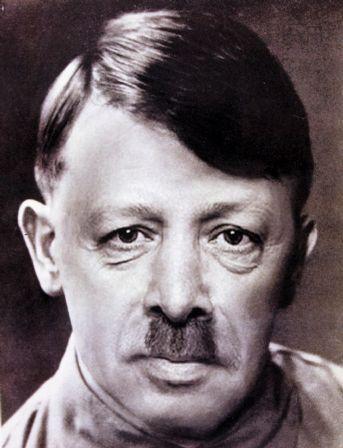 hitler_erdogan