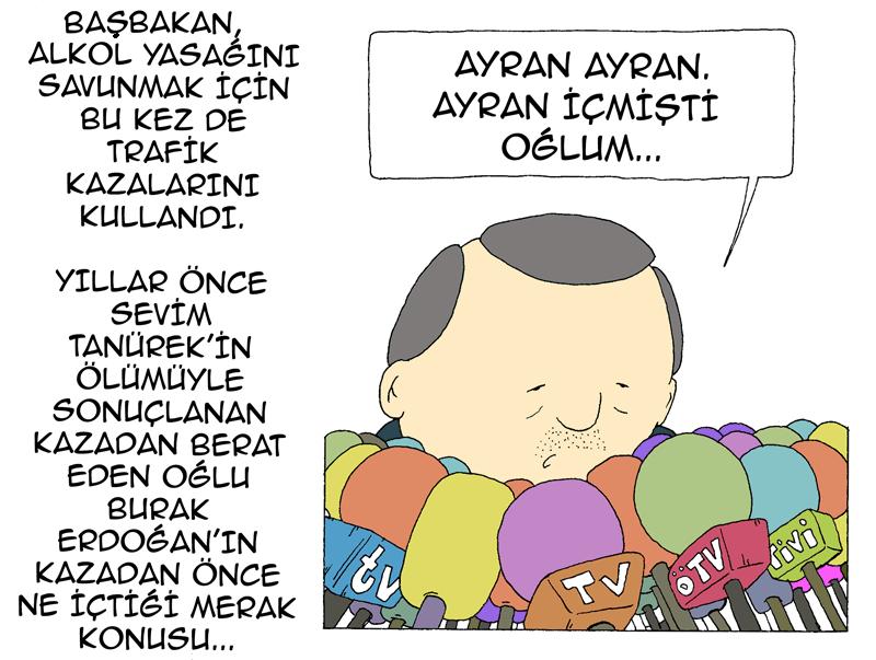 kubilay-odabas-alkol-kaza