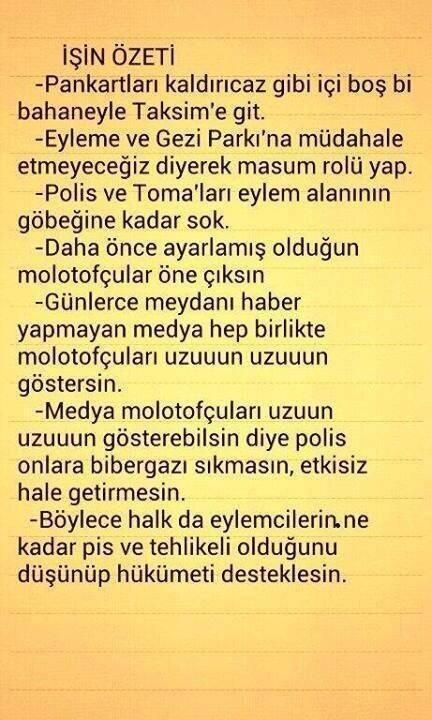 taksim-ozet