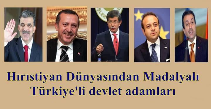 turkiyeli-devlet-adamlari