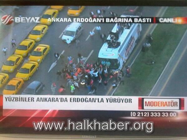 yuzbinler-erdogan
