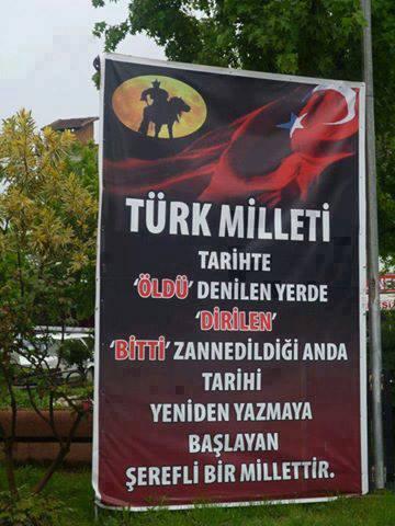 kahraman-turk-milleti