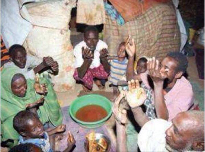 somalideiftar