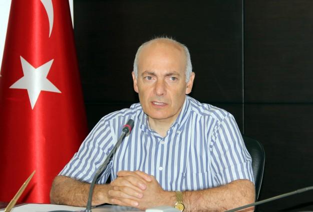 ArifYilmaz