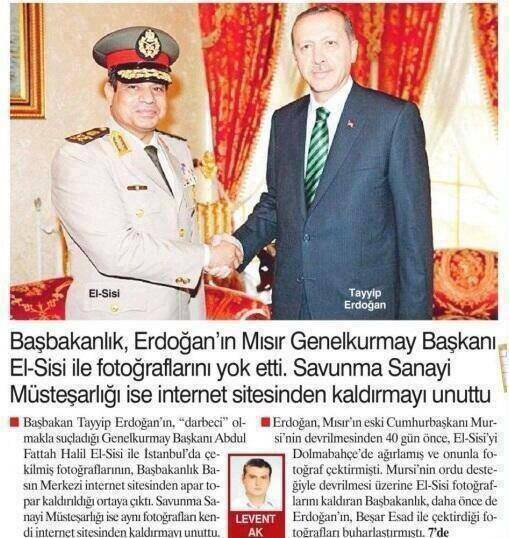elsisi-erdogan