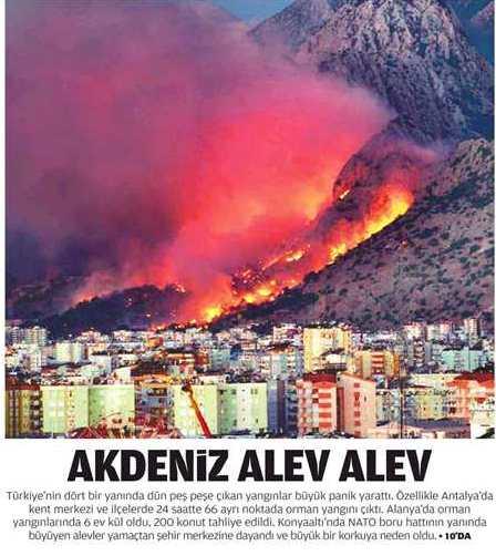 akdeniz-alev-alev