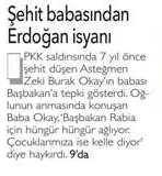 aydinlik02092013