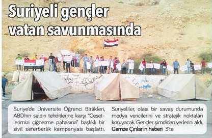 aydinlik05092013