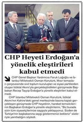 chp-elestiri
