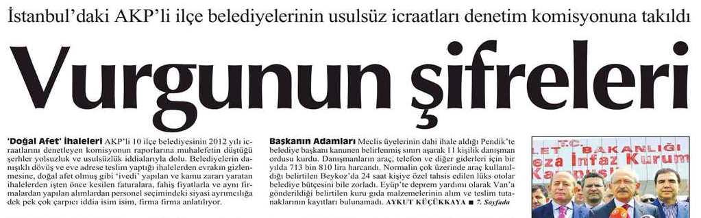 cumhuriyet01092013