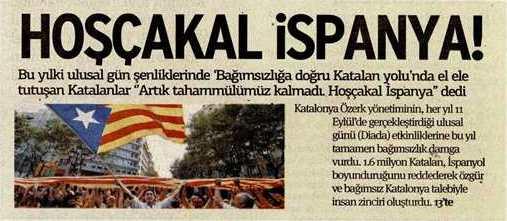 ispanya-katalonya