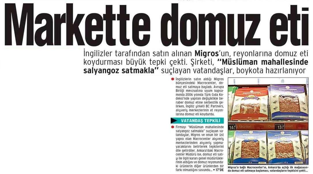markette-domuz-eti