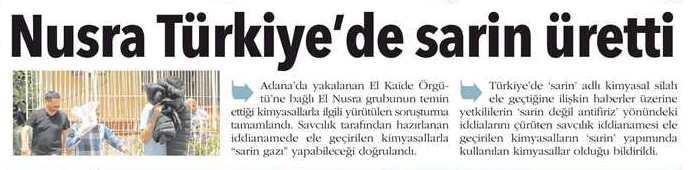 nusra-sarin-turkiye