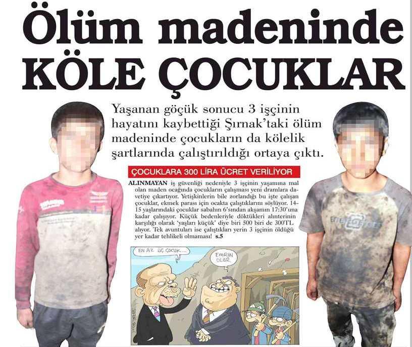 olum-madeni