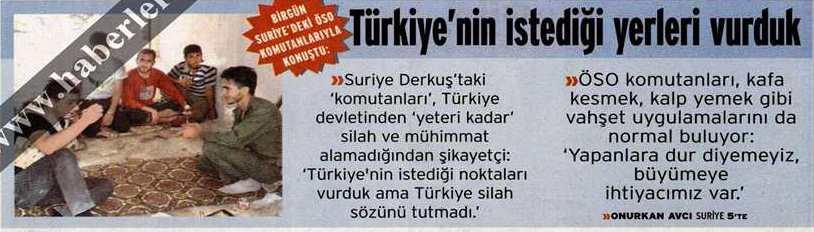 oso-turkiyenin-emrinde