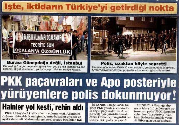 pkk-apo