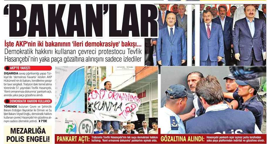 protestocu-gozaltina-alindi