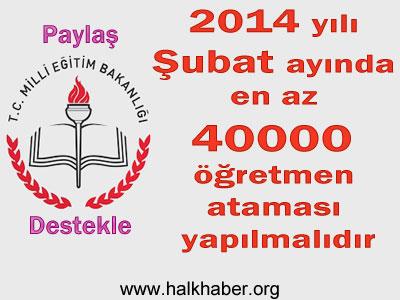 subat-atama-40000