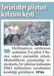 teroristler-pilotun-kafasini-kesti