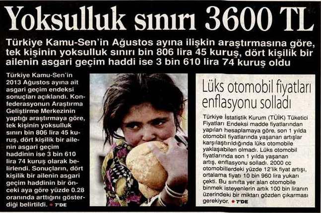 yoksulluk-siniri-3600tl