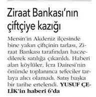 ziraatbankasi-ciftci