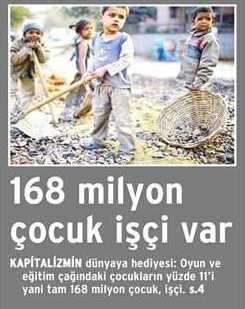 168milyon-cocukisci