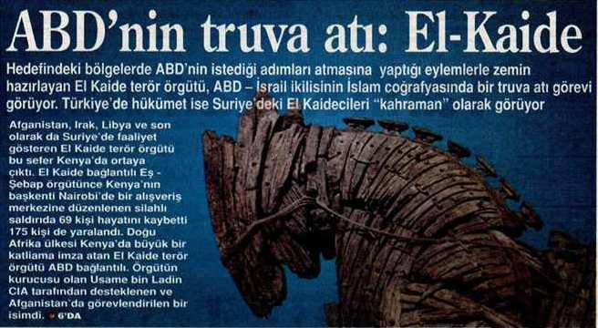 abdnin-truva-ati-elkaide