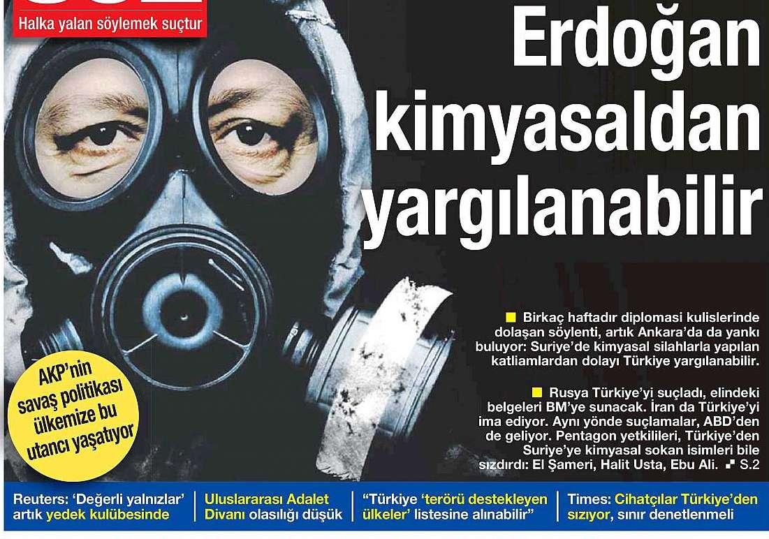 erdogan-kimyasaldan-yargilanabilir