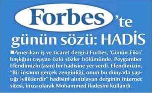 forbes-hadis