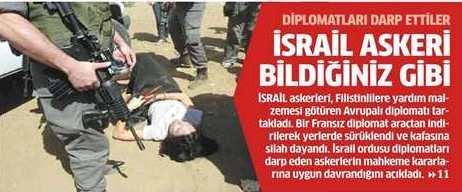 israil-askeri-diplomat