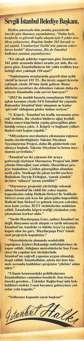istanbul-halki