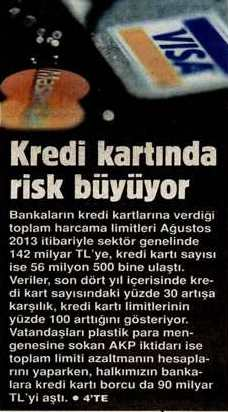 kredi-karti-risk