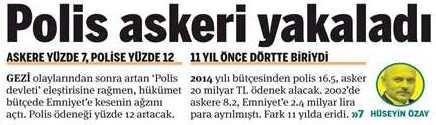 polis-asker